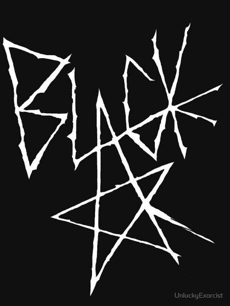 750X1000 Image Black Jack Bande Dessinée en 8K pour Smartphone à Télécharger Gratuitement ID : 762234305686270400 | Fond-Ecran-Manga.fr