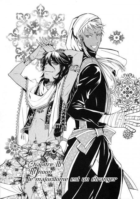 1280X1808 Wallpaper Black Jack Manga en 8K pour Ordi Gratuit ID : 87538786495317677 | Fond-Ecran-Manga.fr