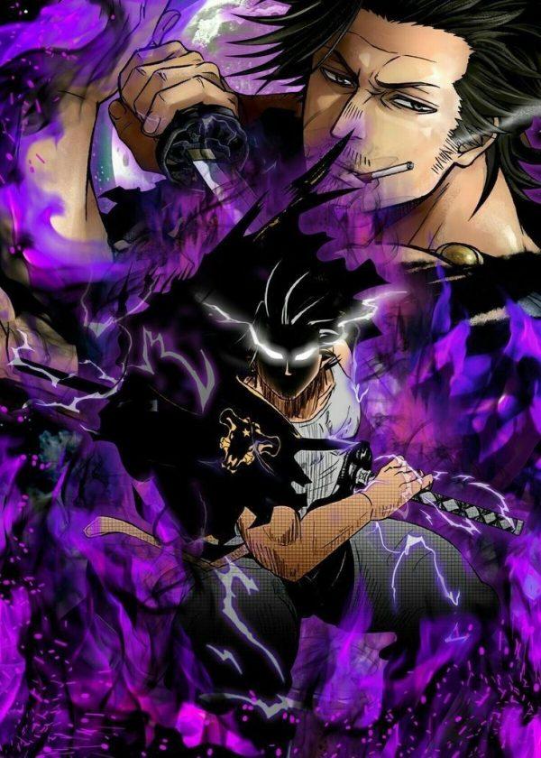 736X1030 Fond Ecran JoJo's Bizarre Adventure Anime en Ultra HD pour Téléphone Free Download ID : 245375879688264012 | Fond-Ecran-Manga.fr