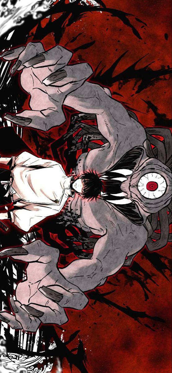 555X1200 Wallpaper JoJo's Bizarre Adventure Anime en HD pour PC 100% Gratuit ID : 427349452148993812   Fond-Ecran-Manga.fr
