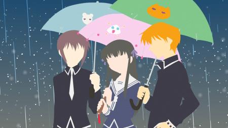 1024X576 Wallpapers JoJo's Bizarre Adventure Anime en 8K pour Phone à Télécharger ID : 536350636880281583   Fond-Ecran-Manga.fr