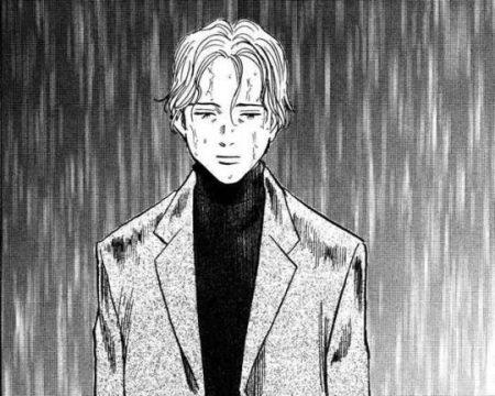 540X432 Arrière Plan JoJo's Bizarre Adventure Bande Dessinée en 8K pour Ordi 100% Gratuit ID : 426927239679793959   Fond-Ecran-Manga.fr