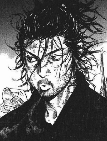 550X722 Image JoJo's Bizarre Adventure Anime en HD pour Smartphone à Télécharger Gratuitement ID : 196188127507533435   Fond-Ecran-Manga.fr