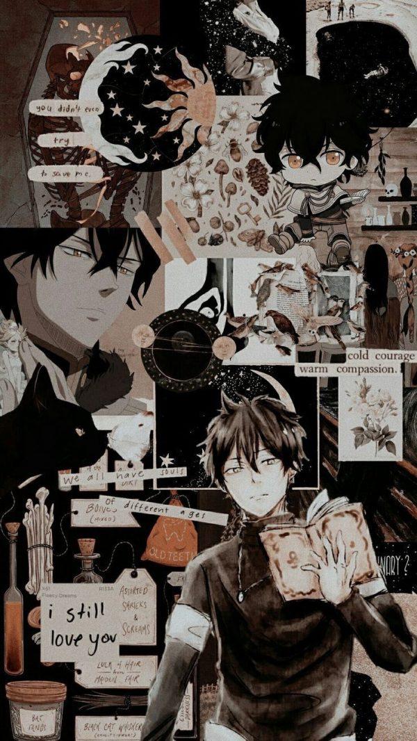 736X1308 Wallpaper JoJo's Bizarre Adventure Poster Manga en 1080p pour PC 100% Gratuit ID : 288371182399400328 | Fond-Ecran-Manga.fr