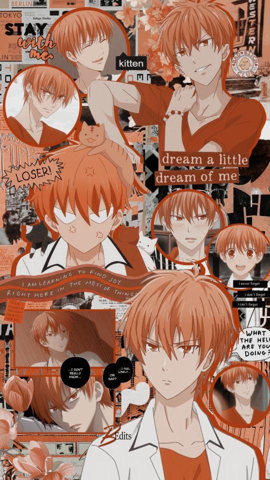 540X960 Wallpaper JoJo's Bizarre Adventure Bande Dessinée en 8K pour Ordi Gratuit ID : 320037117276934616   Fond-Ecran-Manga.fr
