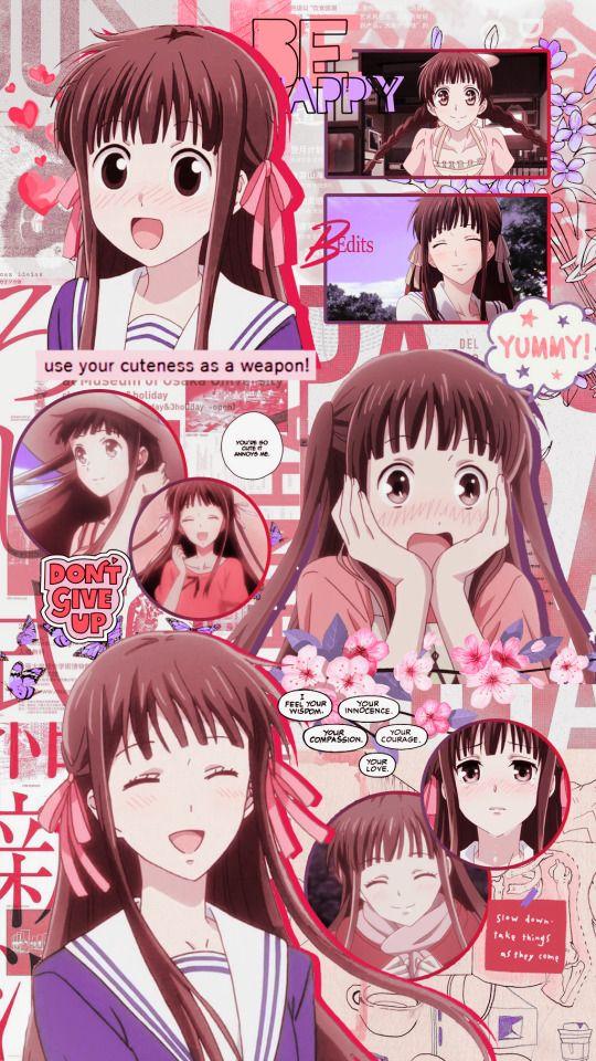 540X960 Wallpapers JoJo's Bizarre Adventure Bande Dessinée en Ultra HD pour Phone Gratuit ID : 406309197637895433   Fond-Ecran-Manga.fr
