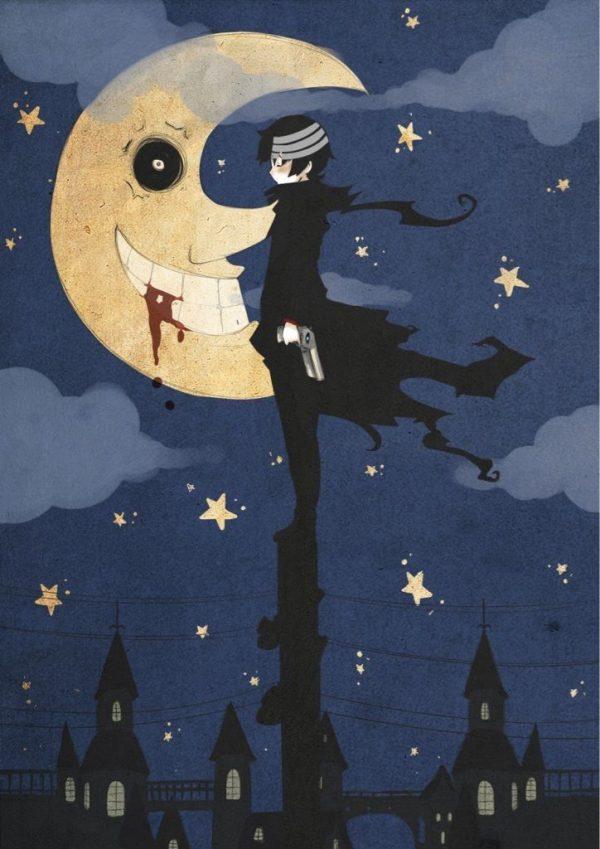 724X1024 Wallpapers Black Jack Dessin Animé en 1080p pour Smartphone Free Download ID : 624874517043626886 | Fond-Ecran-Manga.fr