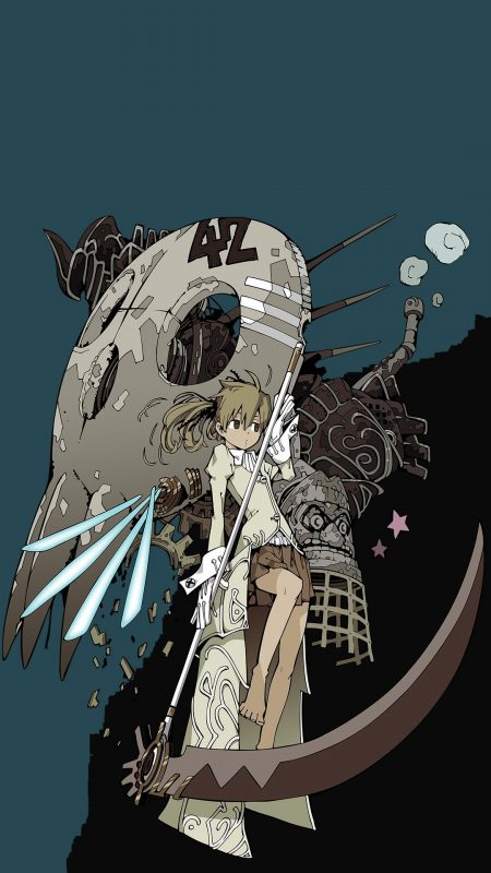 1080X1920 Image Black Jack Dessin Animé en HD pour Téléphone Free Download ID : 20758848272218089 | Fond-Ecran-Manga.fr