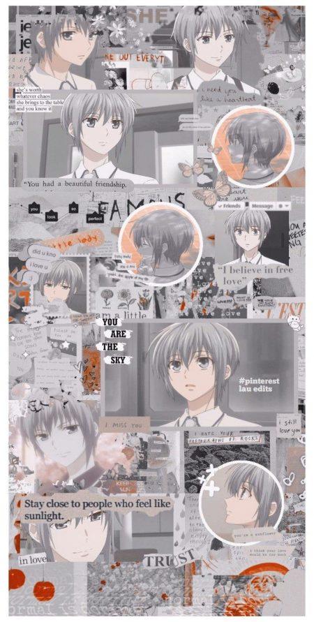 762X1508 Photo JoJo's Bizarre Adventure Manga en 4K pour PC à Télécharger Gratuitement ID : 149181806397027110   Fond-Ecran-Manga.fr