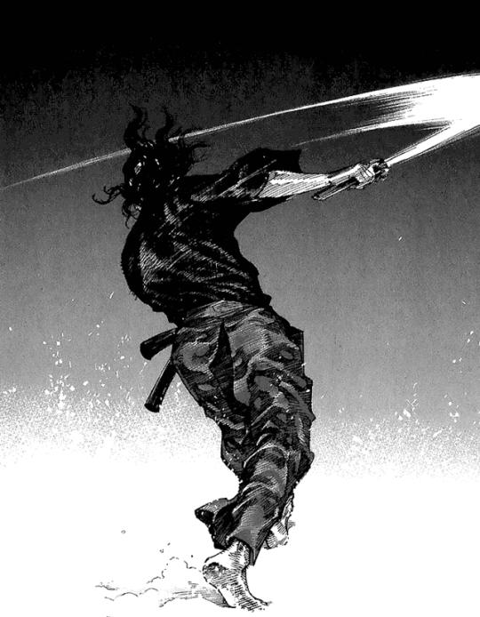 540X694 Wallpaper JoJo's Bizarre Adventure Poster Manga en 4K pour Téléphone Gratuit ID : 187251296996436896   Fond-Ecran-Manga.fr