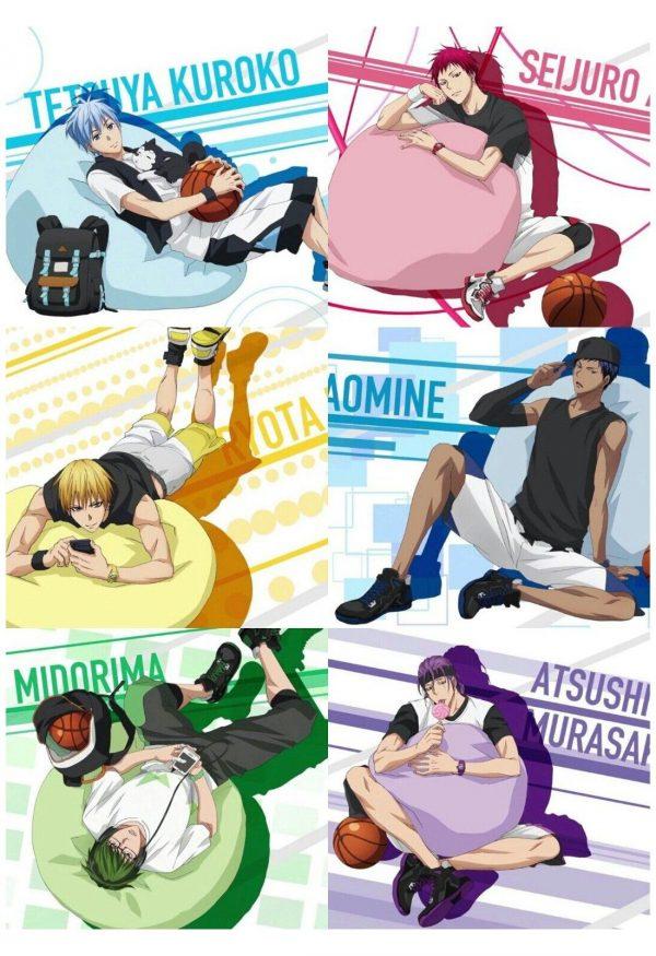 1100X1604 Wallpapers JoJo's Bizarre Adventure Anime en Ultra HD pour Smartphone 100% Gratuit ID : 28851253853635422 | Fond-Ecran-Manga.fr