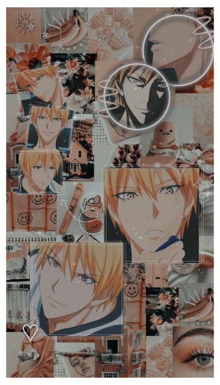 1144X1998 Photo JoJo's Bizarre Adventure Dessin Animé en 4K pour Smartphone Gratuit ID : 395120567315745343 | Fond-Ecran-Manga.fr