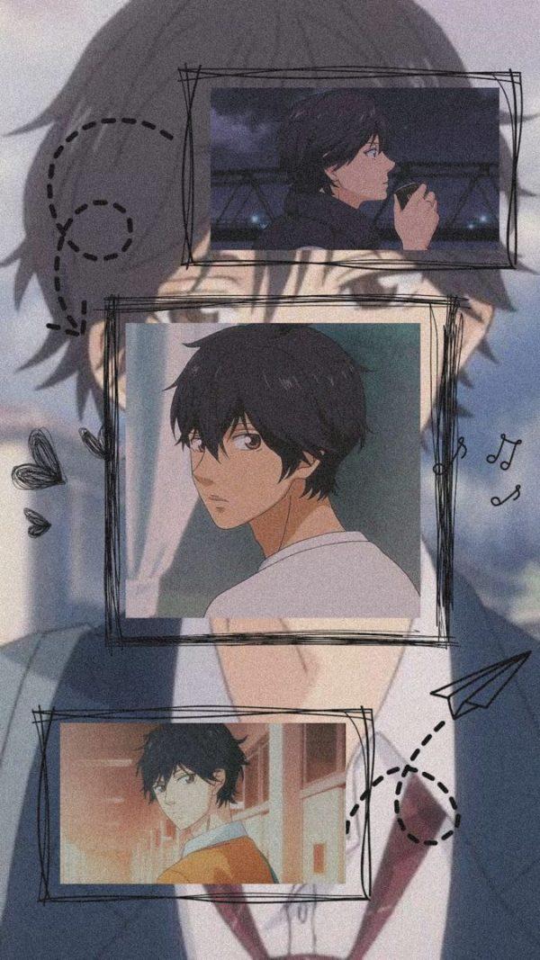 675X1200 Photo Black Jack Poster Manga en 8K pour Phone Gratuit ID : 96264510774403102 | Fond-Ecran-Manga.fr