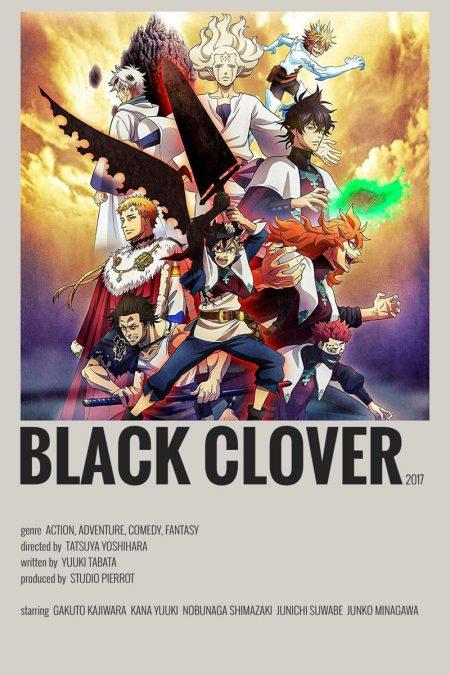 800X1200 Photo JoJo's Bizarre Adventure Manga en 4K pour Mobile 100% Gratuit ID : 375065475223219374 | Fond-Ecran-Manga.fr