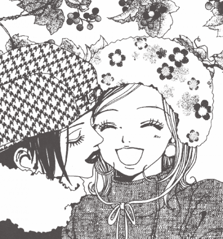 500X537 Image Black Jack Manga en 4K pour Ordi 100% Gratuit ID : 48835977200206763 | Fond-Ecran-Manga.fr