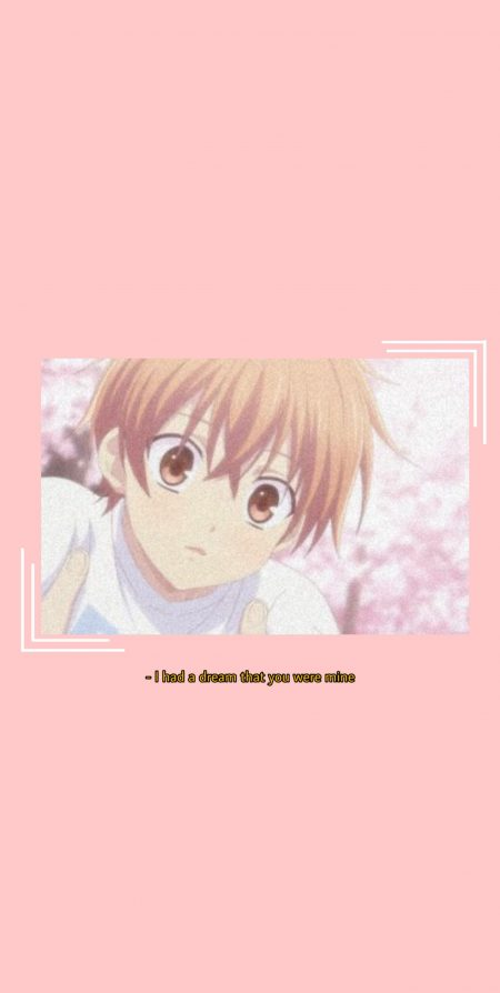 1743X3463 Wallpapers JoJo's Bizarre Adventure Anime en 1080p pour Téléphone 100% Gratuit ID : 179369997648968176   Fond-Ecran-Manga.fr