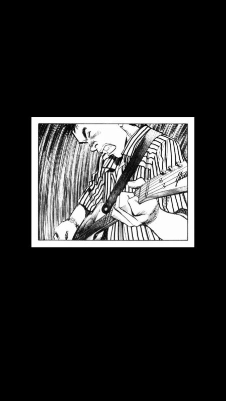 1080X1920 Wallpapers JoJo's Bizarre Adventure Manga en 8K pour PC Gratuit ID : 537406168043308520 | Fond-Ecran-Manga.fr