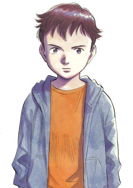 987X1400 Wallpapers JoJo's Bizarre Adventure Manga en 1080p pour Smartphone 100% Gratuit ID : 521502831851968673 | Fond-Ecran-Manga.fr