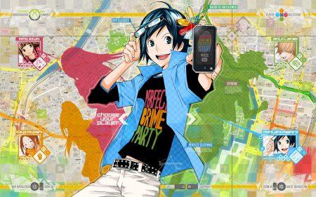 2560X1600 Wallpaper JoJo's Bizarre Adventure Manga en 4K pour Mobile Gratuit ID : 306526318358346003 | Fond-Ecran-Manga.fr