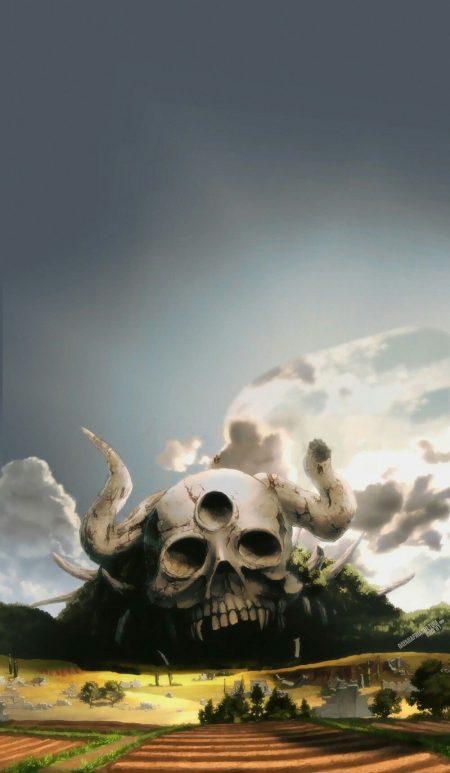 1000X1718 Image JoJo's Bizarre Adventure Poster Manga en HD pour Smartphone Free Download ID : 172192385738522756 | Fond-Ecran-Manga.fr