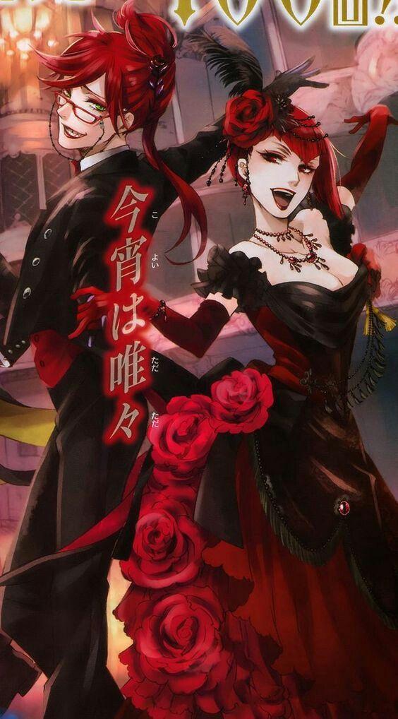 564X1018 Wallpaper Black Jack Anime en 1080p pour Smartphone 100% Gratuit ID : 121245414953487490 | Fond-Ecran-Manga.fr