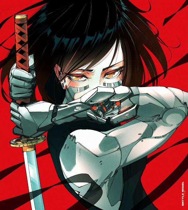 1000X1119 Wallpaper JoJo's Bizarre Adventure Anime en Ultra HD pour Téléphone Gratuit ID : 15903404923909101 | Fond-Ecran-Manga.fr