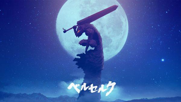 2200X1238 Image JoJo's Bizarre Adventure Poster Manga en Ultra HD pour Téléphone Free Download ID : 202380576991491368   Fond-Ecran-Manga.fr