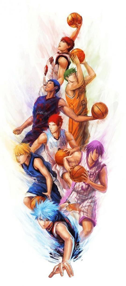539X1219 Wallpapers JoJo's Bizarre Adventure Anime en 8K pour PC à Télécharger ID : 289215607327874526 | Fond-Ecran-Manga.fr
