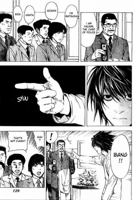 728X1092 Arrière Plan Yu-Gi-Oh! Anime en 8K pour Téléphone 100% Gratuit ID : 312155817929891519   Fond-Ecran-Manga.fr