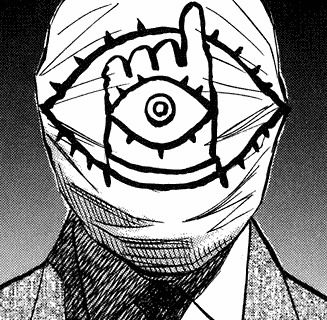 327X320 Arrière Plan JoJo's Bizarre Adventure Manga en HD pour Mobile à Télécharger ID : 725642558712390995 | Fond-Ecran-Manga.fr