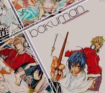 364X324 Fond Ecran JoJo's Bizarre Adventure Manga en 4K pour Mobile Gratuit ID : 75927943692611742 | Fond-Ecran-Manga.fr