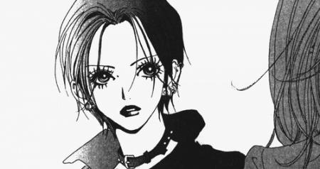 500X264 Photo Black Jack Manga en Ultra HD pour Ordi à Télécharger ID : 359232507773722405 | Fond-Ecran-Manga.fr