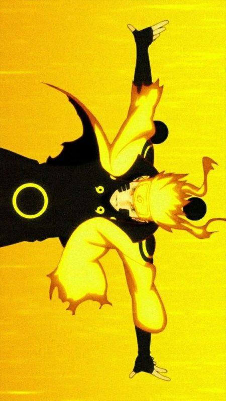 564X1002 Arrière Plan JoJo's Bizarre Adventure Poster Manga en HD pour Ordi à Télécharger ID : 1117314988772852944 | Fond-Ecran-Manga.fr