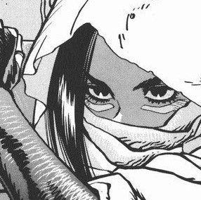 286X285 Wallpaper JoJo's Bizarre Adventure Bande Dessinée en 1080p pour Ordi Free Download ID : 139611657187485486 | Fond-Ecran-Manga.fr