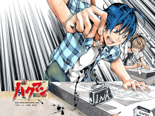 1024X768 Wallpaper JoJo's Bizarre Adventure Manga en 4K pour Téléphone 100% Gratuit ID : 734790495459066307 | Fond-Ecran-Manga.fr