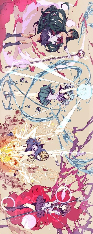 600X1500 Fond Ecran JoJo's Bizarre Adventure Anime en 1080p pour Ordi Free Download ID : 110056784630867577 | Fond-Ecran-Manga.fr