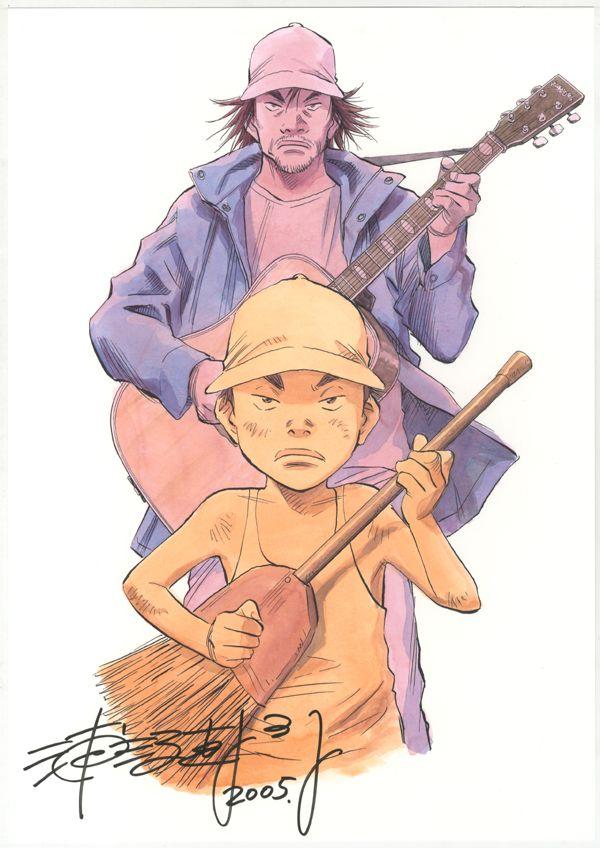 600X848 Wallpaper JoJo's Bizarre Adventure Dessin Animé en 4K pour Mobile Free Download ID : 702139398148850045 | Fond-Ecran-Manga.fr