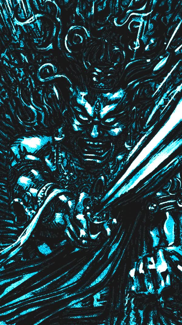1080X1920 Wallpaper JoJo's Bizarre Adventure Manga en 4K pour Téléphone 100% Gratuit ID : 451415562654695641   Fond-Ecran-Manga.fr