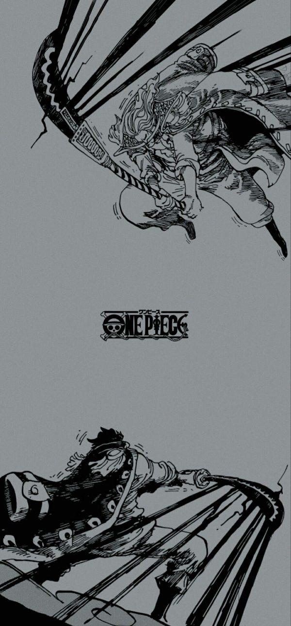 951X2045 Arrière Plan JoJo's Bizarre Adventure Anime en 1080p pour Smartphone 100% Gratuit ID : 118993615143765782   Fond-Ecran-Manga.fr