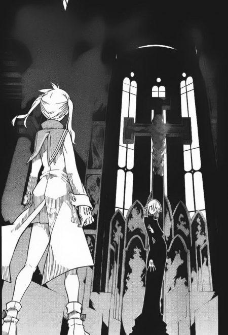 891X1307 Wallpapers Black Jack Anime en 1080p pour Smartphone Free Download ID : 196821446205670037 | Fond-Ecran-Manga.fr