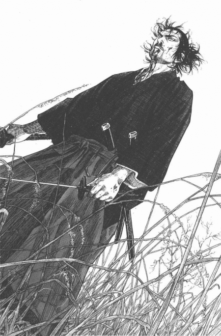 749X1138 Image JoJo's Bizarre Adventure Bande Dessinée en HD pour PC 100% Gratuit ID : 187251296996504900   Fond-Ecran-Manga.fr