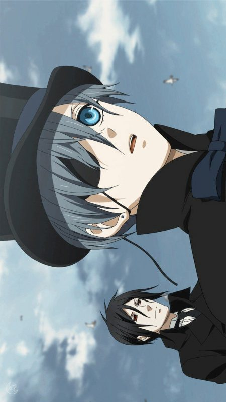 720X1280 Fond Ecran Black Jack Manga en 1080p pour PC Gratuit ID : 419608890290858717 | Fond-Ecran-Manga.fr