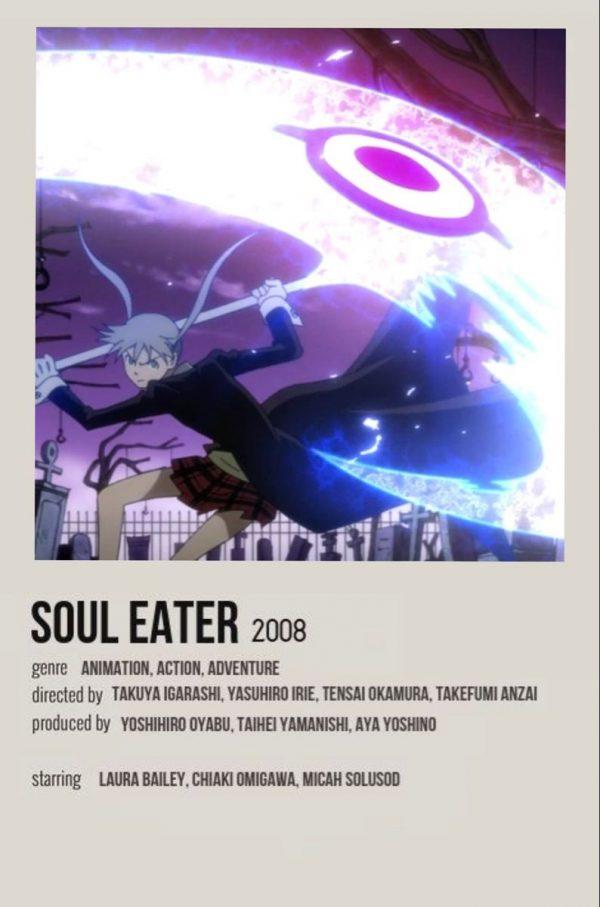 794X1200 Wallpaper Black Jack Bande Dessinée en HD pour Ordi à Télécharger Gratuitement ID : 100345897937233044 | Fond-Ecran-Manga.fr