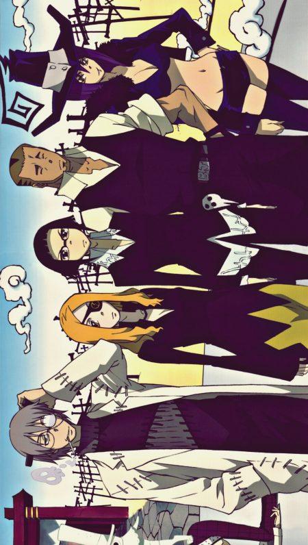 1086X1920 Fond Ecran Black Jack Manga en 4K pour Ordinateur Free Download ID : 446911963008883091 | Fond-Ecran-Manga.fr