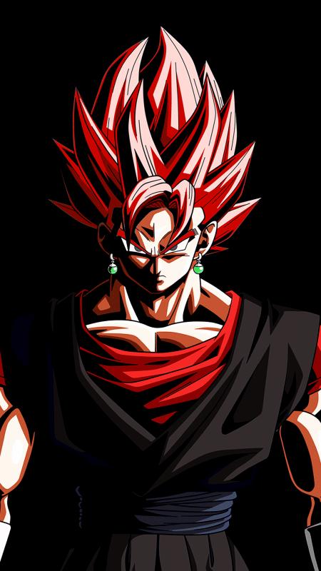 1080X1920 Fond Ecran JoJo's Bizarre Adventure Bande Dessinée en Ultra HD pour Ordi 100% Gratuit ID : 44895327526742797   Fond-Ecran-Manga.fr
