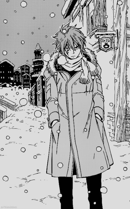 472X762 Wallpaper JoJo's Bizarre Adventure Anime en 4K pour Ordi à Télécharger ID : 58546863893887071 | Fond-Ecran-Manga.fr
