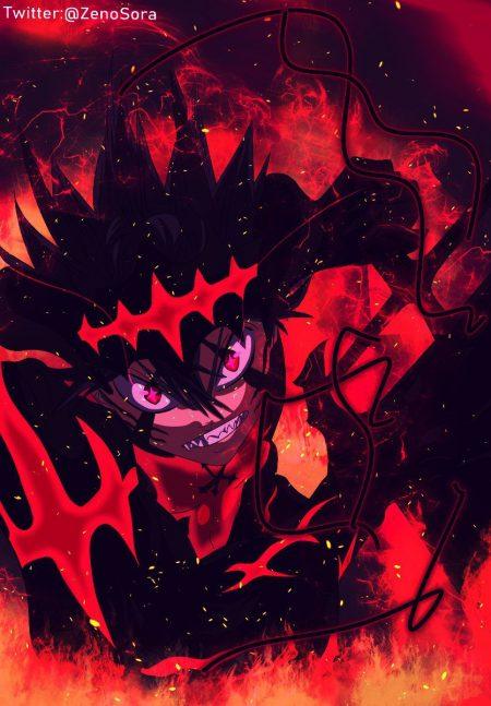 835X1200 Wallpapers JoJo's Bizarre Adventure Poster Manga en 1080p pour PC à Télécharger ID : 619948704958541935 | Fond-Ecran-Manga.fr