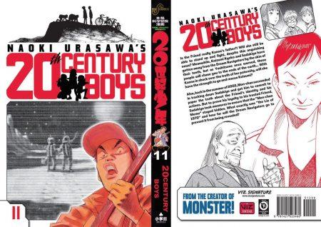 1400X990 Wallpapers JoJo's Bizarre Adventure Anime en 8K pour Téléphone Free Download ID : 321655598394523418 | Fond-Ecran-Manga.fr
