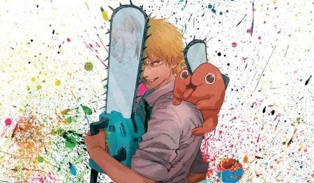 770X450 Wallpaper JoJo's Bizarre Adventure Dessin Animé en 4K pour Ordi à Télécharger ID : 689473024204610971 | Fond-Ecran-Manga.fr