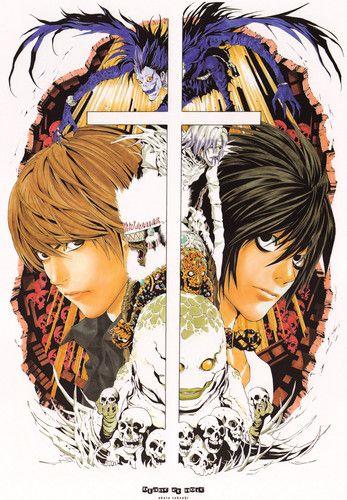 347X500 Image JoJo's Bizarre Adventure Poster Manga en 1080p pour Téléphone Free Download ID : 298785756531185855   Fond-Ecran-Manga.fr